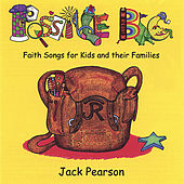 Play & Download Possible Bag by Jack Pearson | Napster