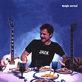 Play & Download Magic Cereal by Jack Grassel | Napster