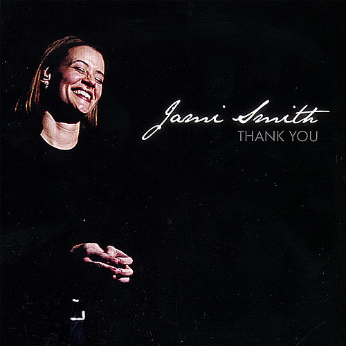 Play & Download Thank You by Jami Smith   Napster
