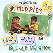 Play & Download One, Two, Buckle My Shoe by The Jamboree Kids | Napster