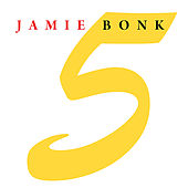 Play & Download 5 by Jamie Bonk | Napster