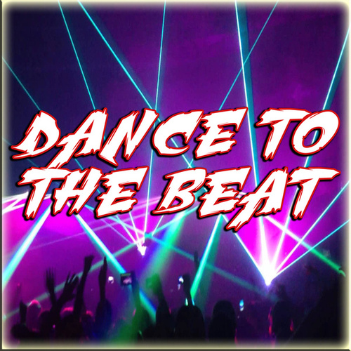 Dance to the Beat by MrLonely Wolf