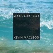 Maccary Bay by Kevin MacLeod