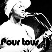 Pour Tous by Mapumba
