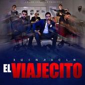 El Viajecito by Los Buknas De Culiacan