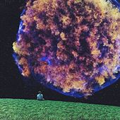 Parachute (feat. Skrillex) by Nstasia