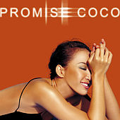 Promise by Coco Lee