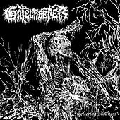 Sweltering Madness by Gatecreeper
