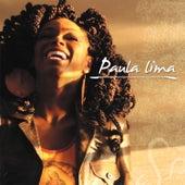 Sinceramente von Paula Lima