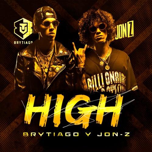 High de Brytiago