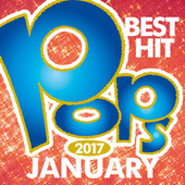 Pop Music Best Hit January 2017 by The Starlite Orchestra