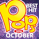 Pop Music Best Hit September 2016 by The Starlite Orchestra