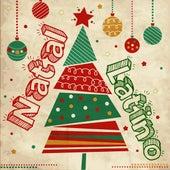 Natal Latino by Various Artists