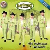 Para Tucancillos y Tucancillas by Los Tucanes de Tijuana