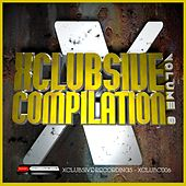 Xclubsive Compilation Vol.6 by Various