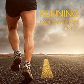 Running Motivation, Vol. 1 by Various Artists