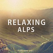 Relaxing Alps, Vol. 1 (Calming Moments With Awesome Chill Out Music) by Various Artists