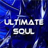 Ultimate Soul - EP by Various Artists