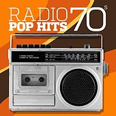 Radio Pop Hits 70s von Various Artists