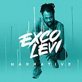 Narrative by Exco Levi