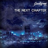 The Next Chapter - EP by Various Artists