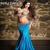 Belly Dance by Lucy