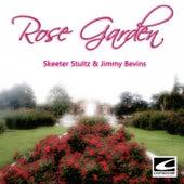 Rose Garden by Skeeter Stultz