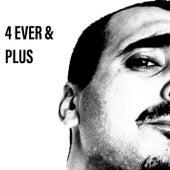4 Ever & Plus by Lion -&- Sun