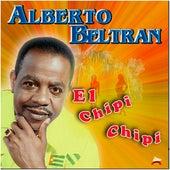 El Chipi Chipi by Alberto Beltran