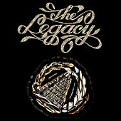The Legacy by Deams