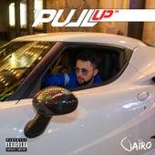 Pull Up by Jairo