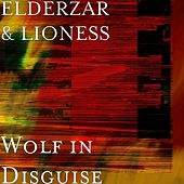 Wolf in Disguise by Lioness