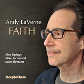 Faith by Andy LaVerne