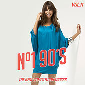 Nº1 90's Vol. 11 by Various Artists