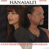 Play & Download Hanaiali'i by Amy Hanaiali'i Gilliom | Napster