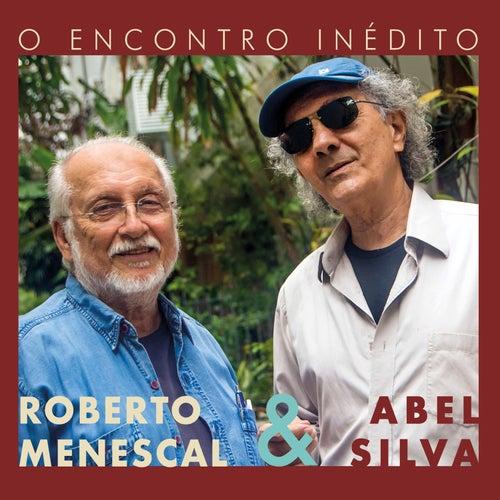 O Encontro Inédito by Roberto Menescal