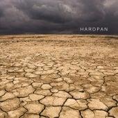 Hardpan 2017 by Hardpan