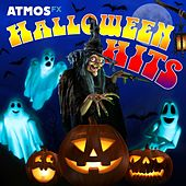 Halloween Hits by AtmosFX