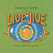 Live Jive at the Hyatt Newporter by Dan Sype