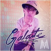 Momentum by Galante