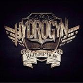 Redemption by Hydrogyn