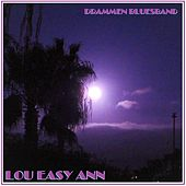 Lou Easy Ann (feat. Øyvind Andersen) by Drammen Bluesband