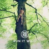 Run It Wild by Robbie Williams