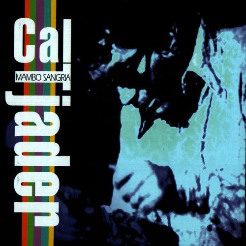 Play & Download Mambo Sangria by Cal Tjader | Napster