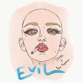 Evil by Crane