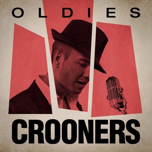 Oldies - Crooners by Various Artists