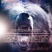 Ursa Major by Jesse James