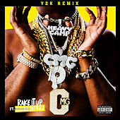 Rake It Up (Y2K Remix) by Yo Gotti