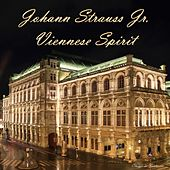 Viennese Spirit, Op. 354 by Classic is Fantastic