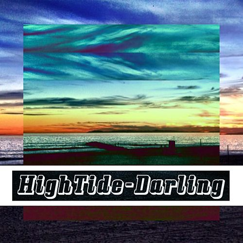 Darling by High Tide